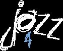 Jazz4PCA | Jazz for Prostate Cancer Awareness